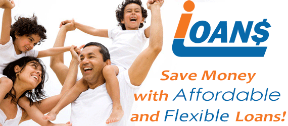 Affordable and Flexible Loans