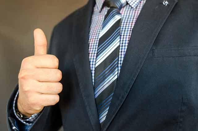 Benefits of a Good Credit Rating