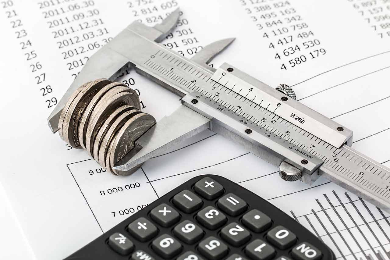 How Financial Planning Will Help You To Save Money?