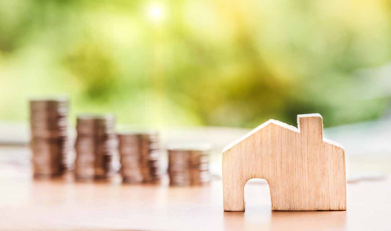 How to Fix Your Credit to Approve for Home Loan